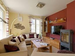 luxus wohnzimmer modern mit kamin uncategorized tolles wohnzimmer modern mit kamin mit moderne
