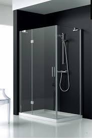 trasformare una doccia in vasca da bagno trasformare vasca da bagno in doccia sarabagno