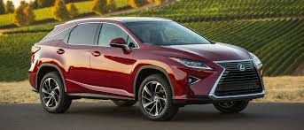 2008 lexus rx 350 engine for sale 2017 lexus rx lexus of tampa bay