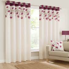 Mauve Curtains Next Sale Ready Made Curtains Gerrys At Home