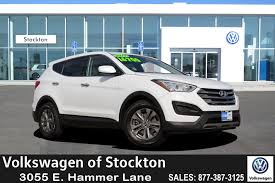 hyundai crossover 2014 used 2014 hyundai santa fe sport for sale pricing u0026 features