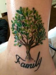 164 best family tattoos for men images on pinterest family