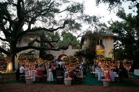 mansion rentals for weddings miami mansion weddings the miami girl s guide to wedding planning