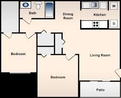 carriage house apartment floor plans apartment carriage house apartment plans