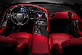 2015 corvette zr1 price 2017 corvette zr1 changes price specs interior cars palace