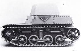 french renault tank amc 34 wikipedia