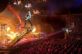 trans siberian orchestra christmas lights trans siberian orchestra says new wizards in winter christmas