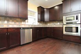 Handicap Accessible Home Plans by Wheelchair Accessible Kitchen Design Gramp Us