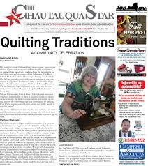 ira lexus denver chautauqua star september 15 2017 by the chautauqua star issuu