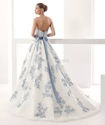 aliexpress com buy strapless sweetheart low back ball gown lace