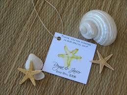Beach Themed Gifts Eco Friendly Wedding Ideas Bridal Expo Chicago Milwaukee