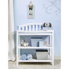 White Baby Changing Table White Baby Changing Table Rs Floral Design Decorative
