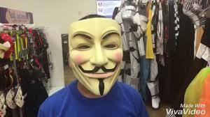 devil spirit halloween halloween masks devil and anonymous mascaras de halloween el