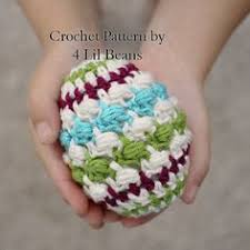 Easter Decorations Crochet by Easter Decorations Easter Gift Easter Decor Easter Bunny