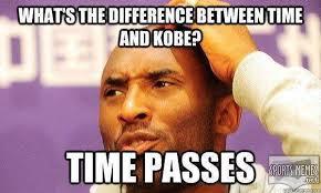 Basketball Memes - official basketball memes image memes at relatably com