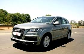 audi q7 hire audi q7 car hire delhi car rental mumbai rent a audi car