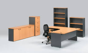Home Office Furniture Mississauga Homely Design Office Furniture Mississauga Decoration Home