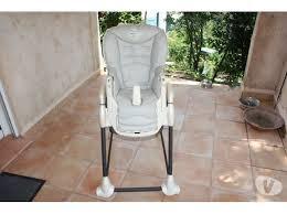 chaise haute b b confort omega chaise haute omega bebe clasf