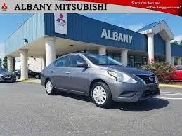nissan versa reviews 2016 used 2016 nissan versa for sale albany ga