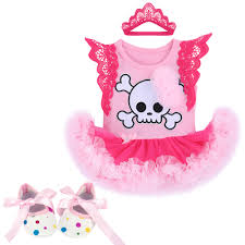 Baby Halloween Gifts by Online Get Cheap 1st Birthday Gifts Aliexpress Com Alibaba Group