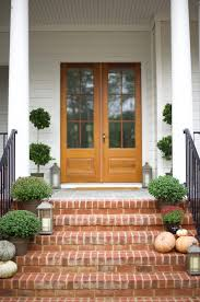 Fall Porch Decorating Ideas Fall Porch Decorating Ideas Our Porch Home Update Timeless