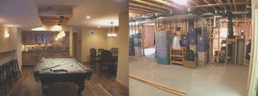 home gym decorations basement cool unfinished basement gym decorations ideas