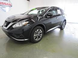 green nissan rogue nissan certified pre owned vehicle specials used car deals in