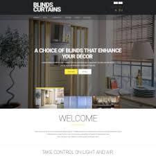 Interior Themes by Interior Design Prestashop Themes