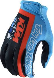 youth motocross gear clearance authentic troy lee motocross gloves clearance online click here