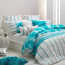 Beachy Bed Sets Amazing Style Comforter Sets Finest Seashell Inside