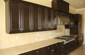 Make Your Own Cabinet Knobs by Cabinet Stimulating Cabinet Doors Without Knobs Riveting