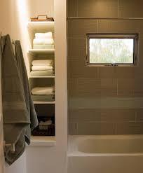 Creative Storage Ideas For Small Bathrooms 99 Creative Storage Ideas To Organize Your Small Bathroom Small