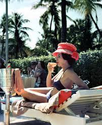 Palm Beach Tan Austin Tx American Life From 1940s 1970s Picture Dump Bodybuilding Com