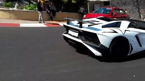 camo lamborghini aventador lamborghini aventador sv roadster luxury custom x2 u0026 mercedes g63