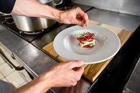 cuisine gastronomique les secrets de la cuisine gastronomique nouvelle cuisine bio