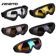 mirrored motocross goggles compare prices on dirt goggles online shopping buy low price dirt