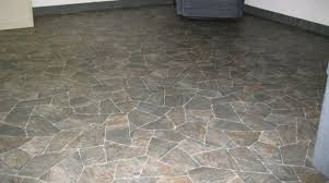 sheet vinyl flooring contractors lehighton pa