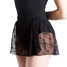women s skirts a51990 bloch enam womens lace skirt bloch australia