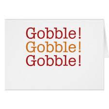 thanksgiving slogan gifts on zazzle