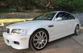 2004 bmw m3 coupe for sale one owner 2004 bmw m3 coupe 6 speed for sale on bat auctions