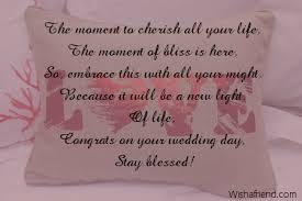 wedding card messages wedding card messages
