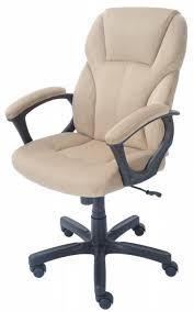 White Armless Office Chair Furniture Charming Desk Chairs Walmart For Home Office Furniture