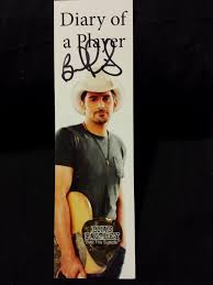150 best brad paisley images on brad paisley country