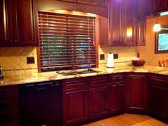 buy kraftmaid cabinets wholesale wholesale kitchen cabinets online contemporary discount cheap