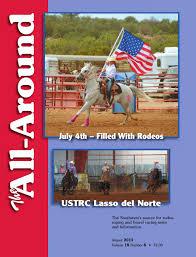 lexus valencia tres cruces all around aug 2012 by western sports publishing issuu