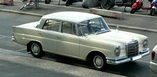 mercedes benz 220s w111 classic cars pinterest mercedes