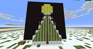 a merry minecraft christmas by newdeal666 on deviantart amazon