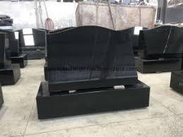 tombstone for sale china cheap granite memorial cemetery tombstones gravestone