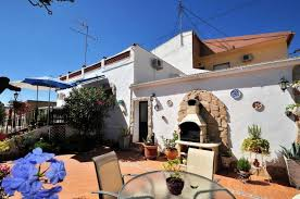 house with separate guest house great village house with separate guest house inland villas spain