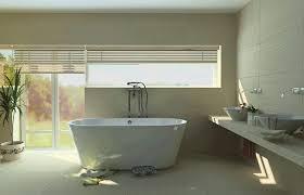 bathroom underfloor heating thermostat bathroom underfloor heating thermostat defilenidees com